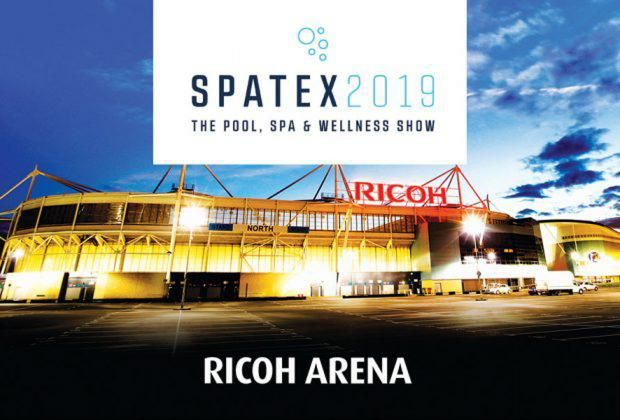 LET'S TALK SPATEX 2019