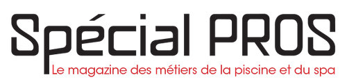 Mediapack Spécial PROS