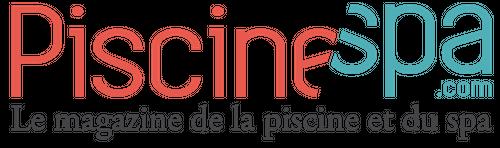 Mediapack Piscinespa.com - our B2C platform