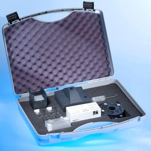 AF129 Balanced Water Kit