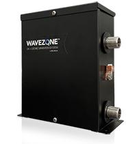 Wavezone™