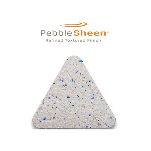 PebbleSheen®
