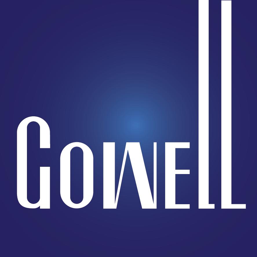 GOWell Oilfield Technology