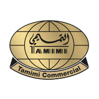 TAMIMI COMPANY FOR COMMERCIAL AND MAINTENANCE