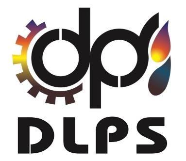 DIVERSIFIED LINES PETROLEUM SERVICES (DLPS)
