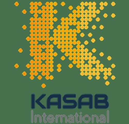 KASAB INTERNATIONAL ENERGY SERVICES