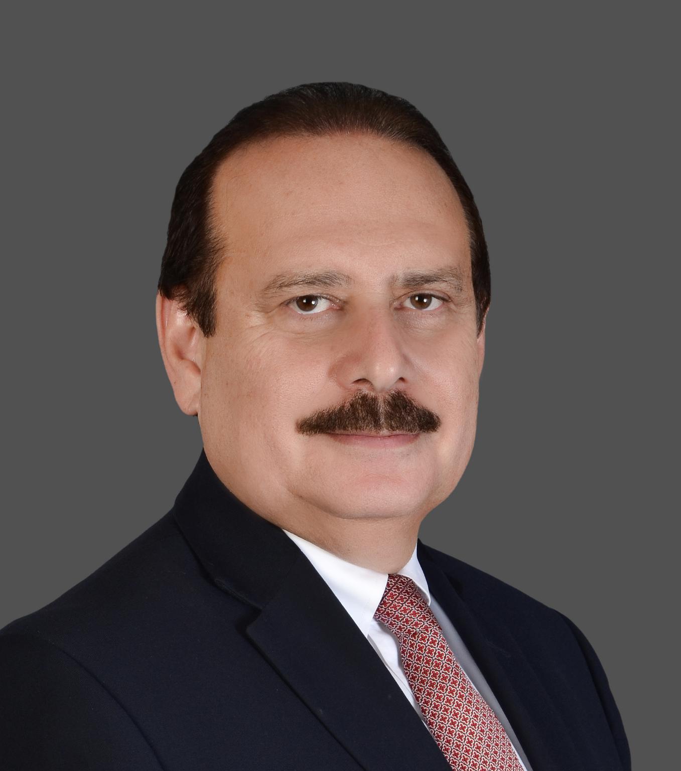 Mohammed Badri