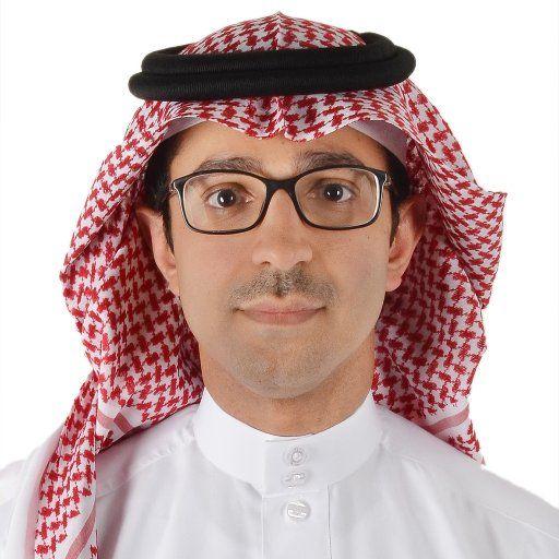 Zeid M. Ghareeb