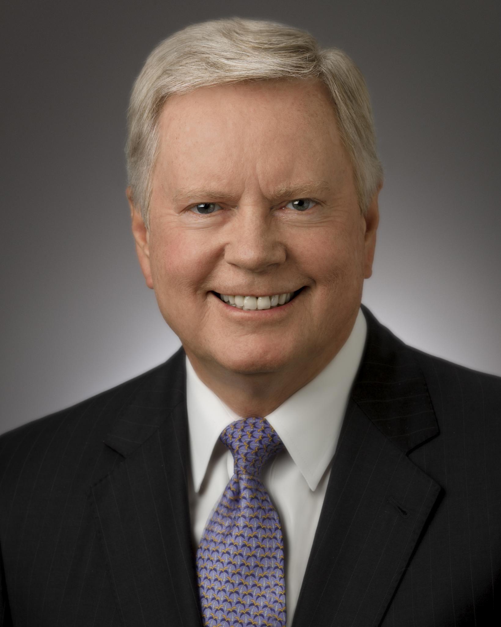 Galen Cobb