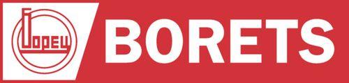 Borets Company LLC