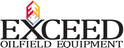 Exceed Oilfield Equipment Inc