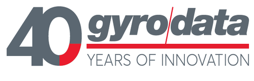 Gyrodata Inc.