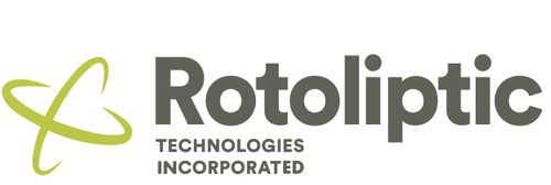 Rotoliptic Technologies