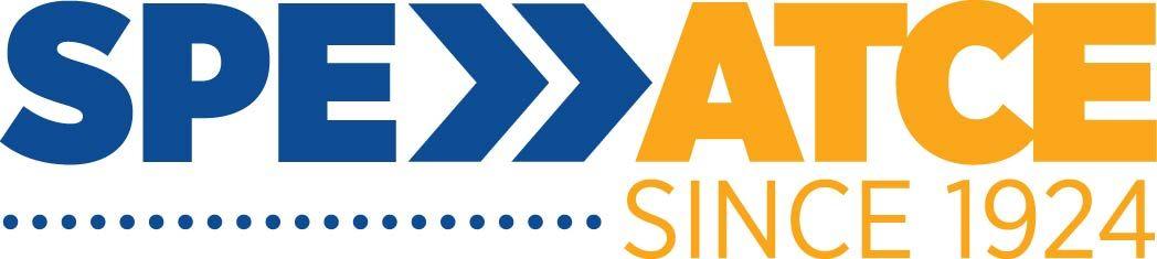 SPE ATCE Logo