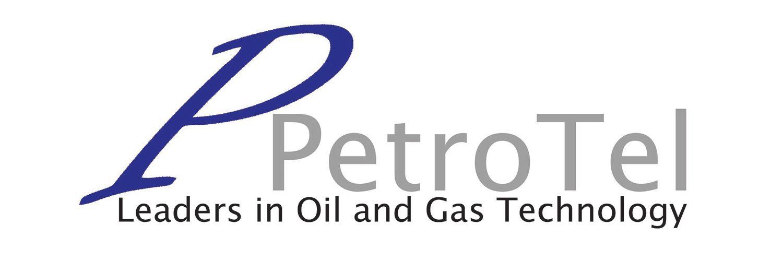 Petrotel Inc.