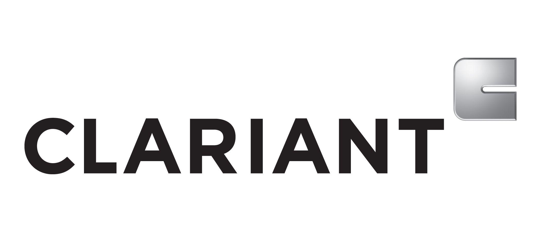 Clariant Corporation