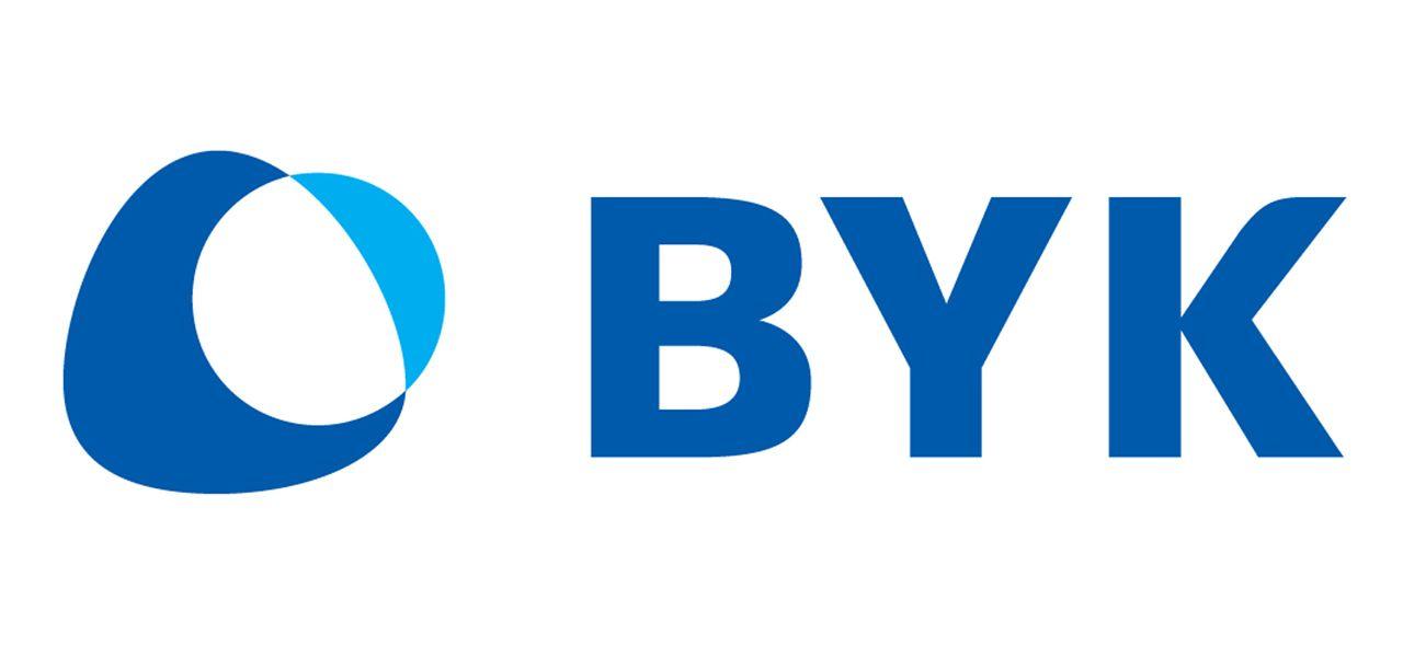BYK-Chemie