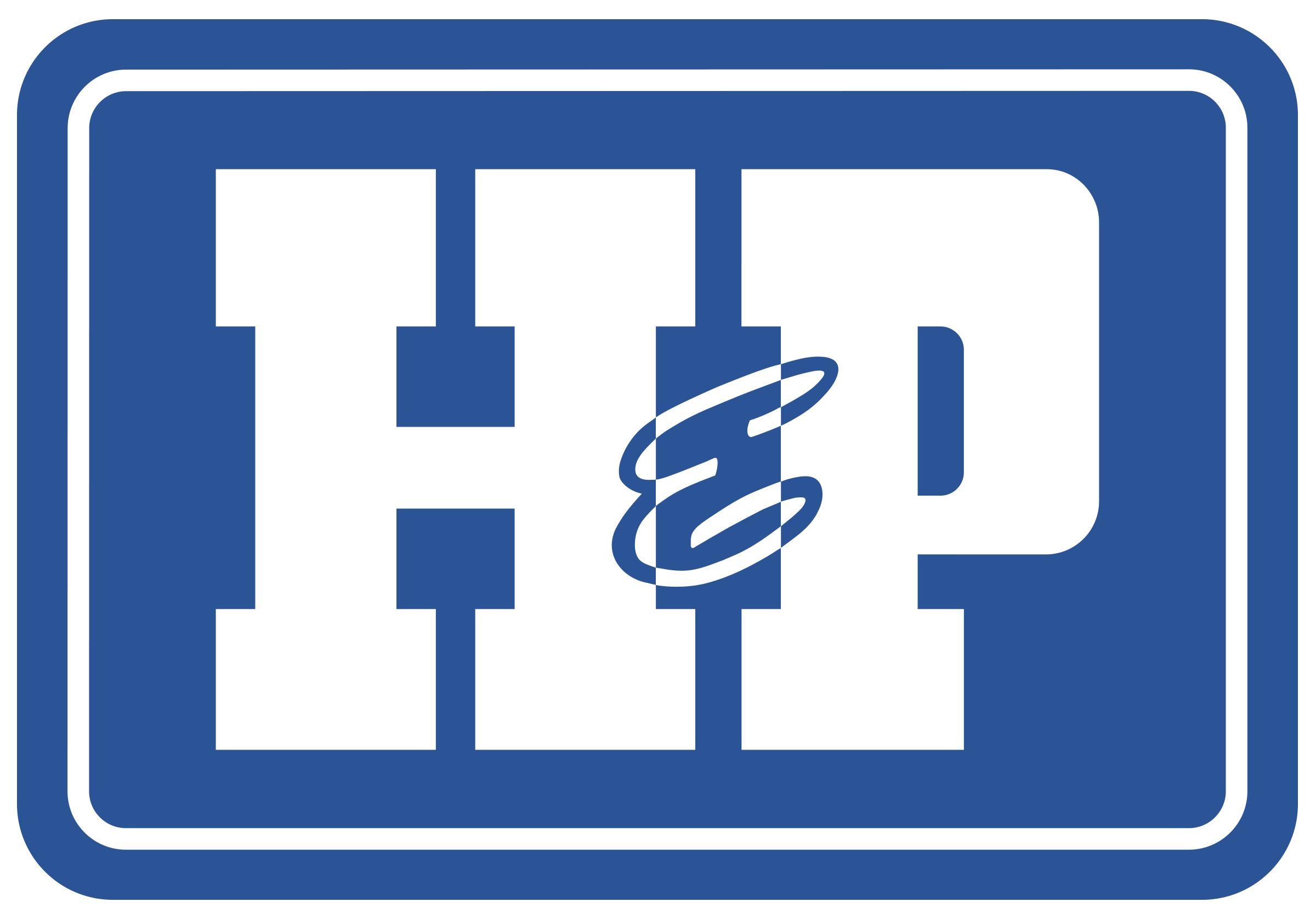 H&P Technologies