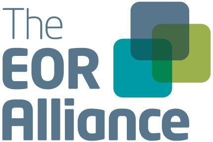 EOR Alliance