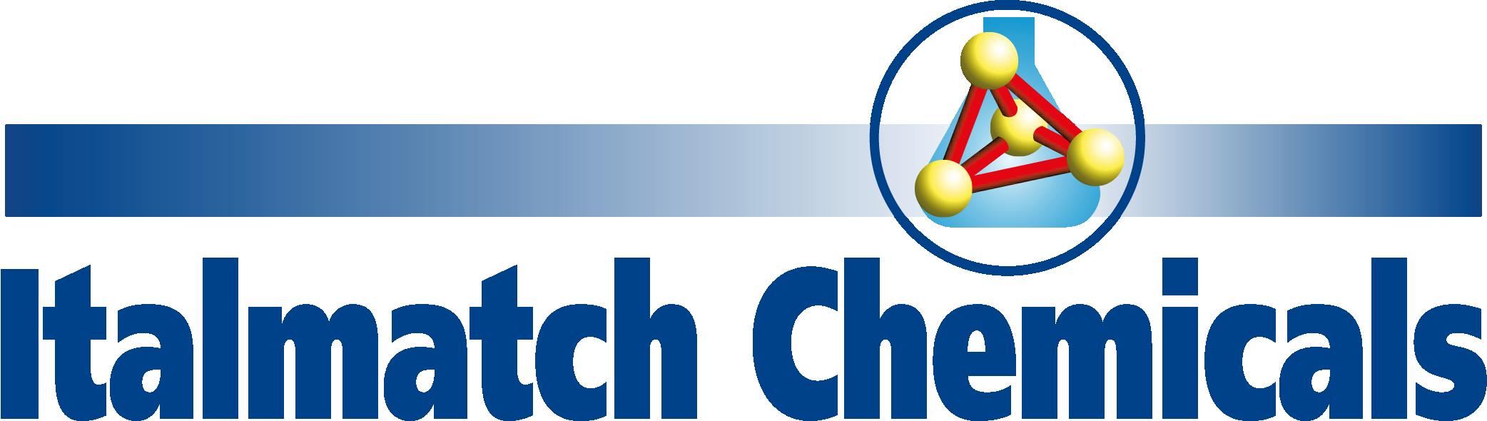 Italmatch Chemicals