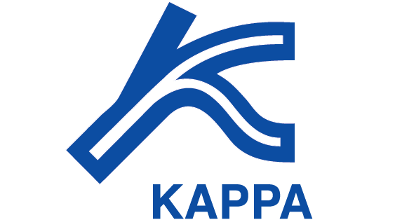 Kappa Engineering