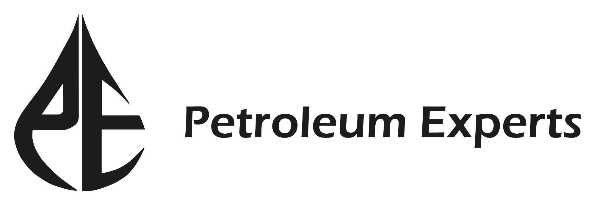 Petroleum Experts