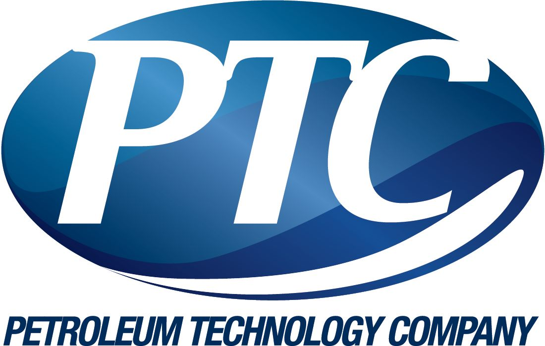 Petroleum Technology Company