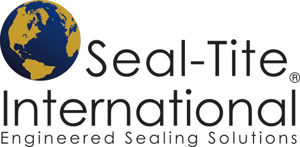 Seal-Tite International