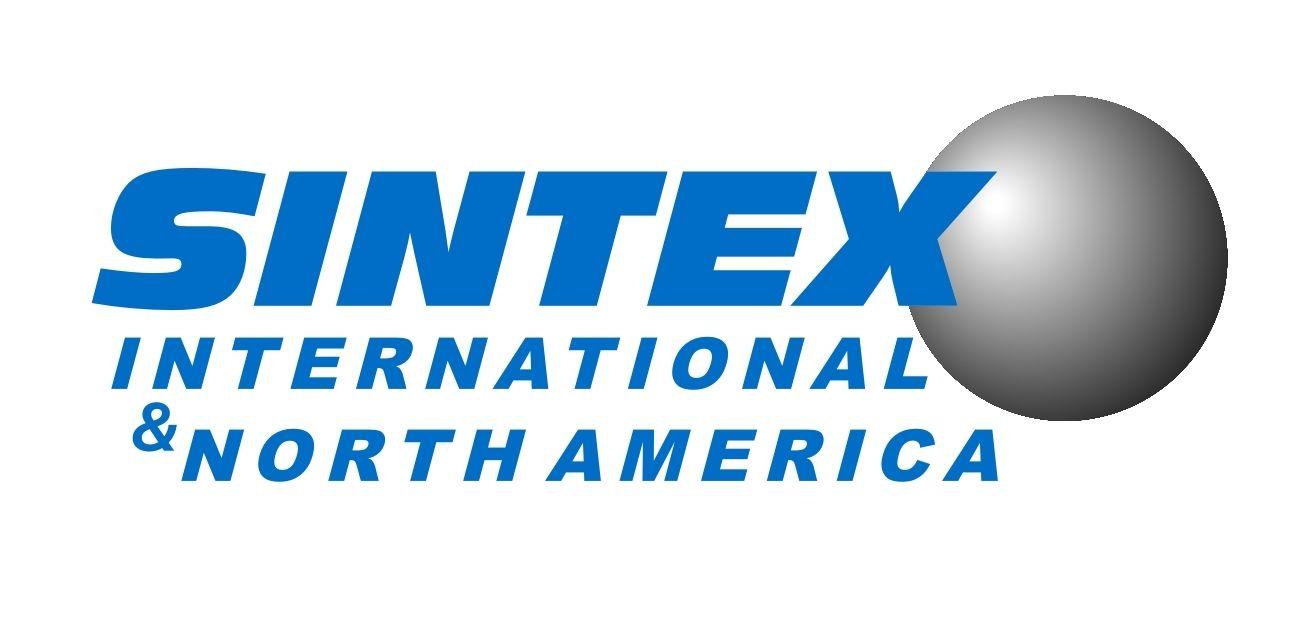 Sintex International