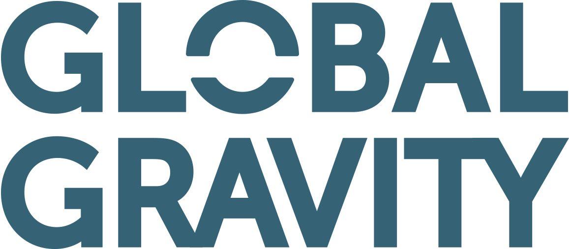 Global Gravity ASP