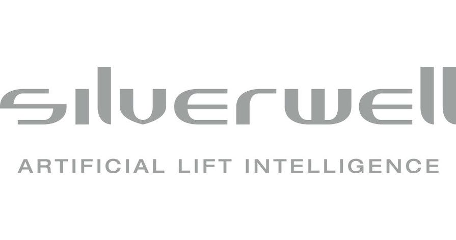 Silverwell Energy