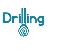 Drilling Logo