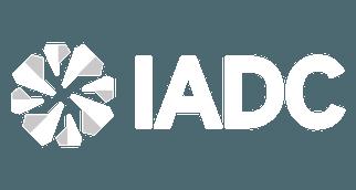 IADC Logo