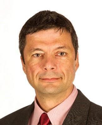Pieter Jagtenberg