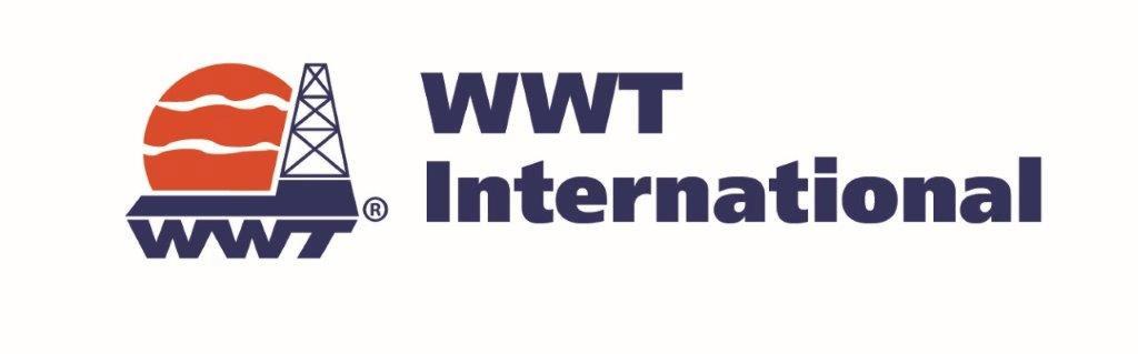 WWT INTERNATIONAL DRILLING TOOL SERVICES L.L.C.