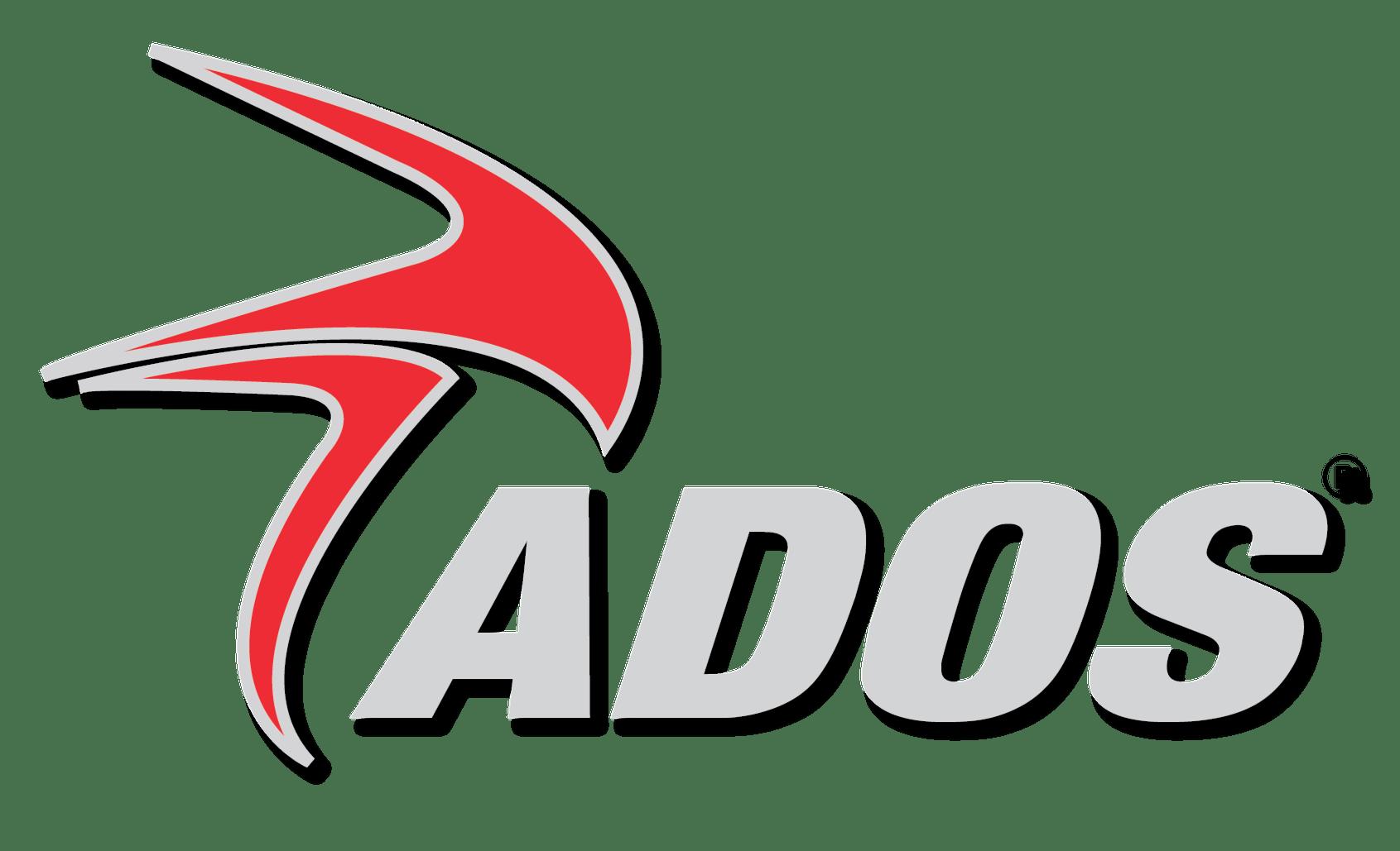 ABU DHABI OILFIELD SERVICES COMPANY  - ADOS LLC