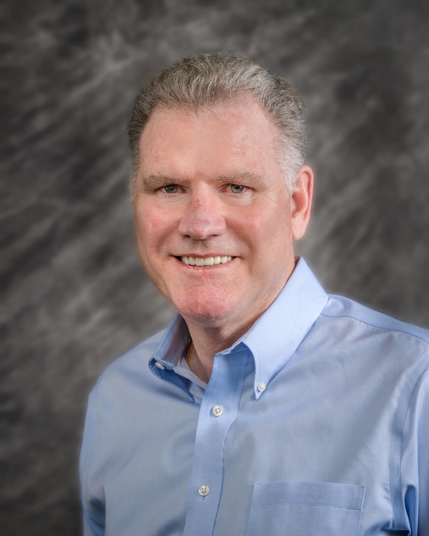 Craig Cipolla, Program Committee Chair