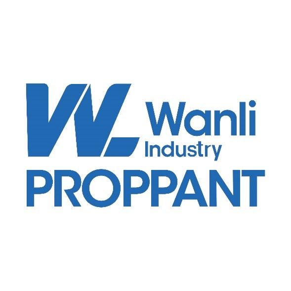 XINMI WANLI INDUSTRY DEVELOPMENT CO. LTD.