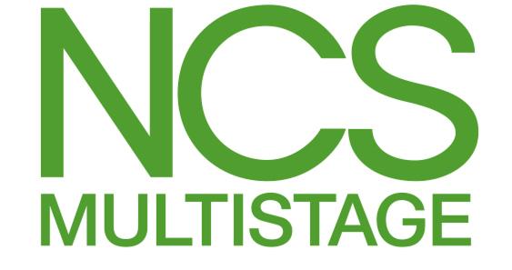 NCS MULTISTAGE, LLC