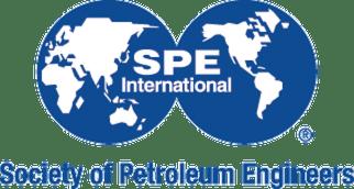 SPE Logo