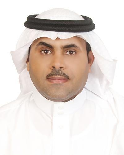 Ahmed Hakami