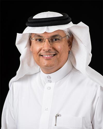 Mohammed Y. Al-Qahtani