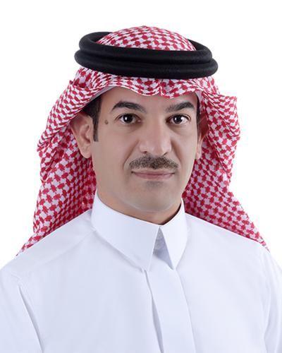 Anwar Al Beaiji