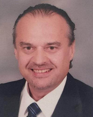 Ivo Nuic