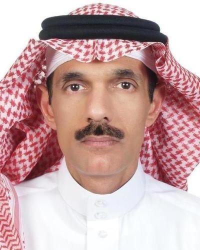 Khalid A Zainalabedin