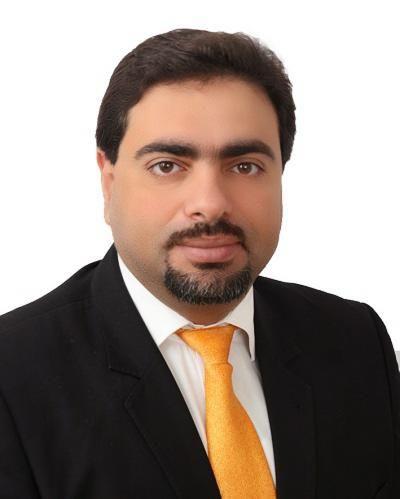 Naim Al-Jabari