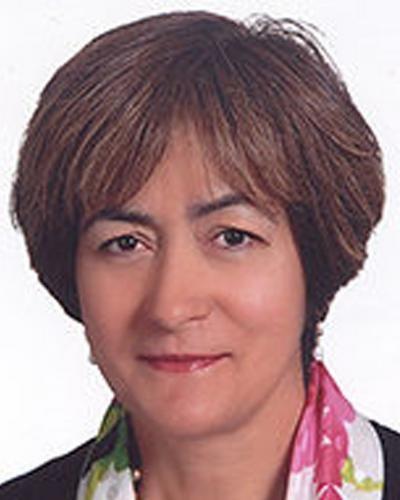 Pinar O. Yilmaz