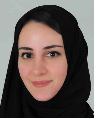 Suha Kayum