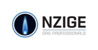 New Zealand Institution of Gas Engineers (NZIGE)