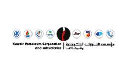 Badges Sponsor